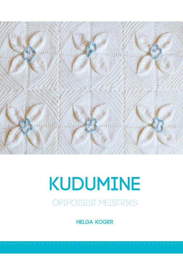 KUDUMINE