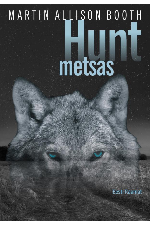 HUNT METSAS