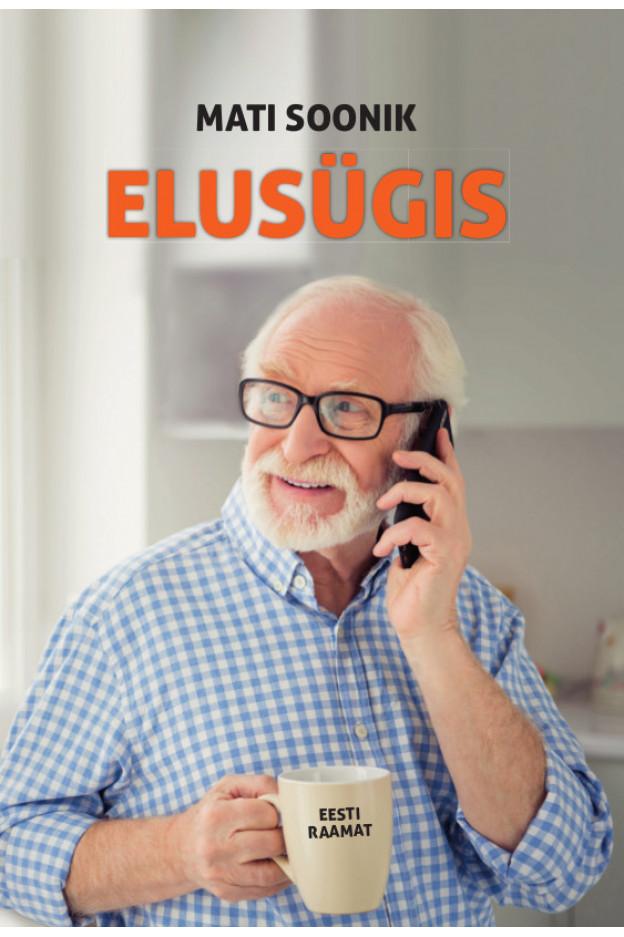 ELUSÜGIS