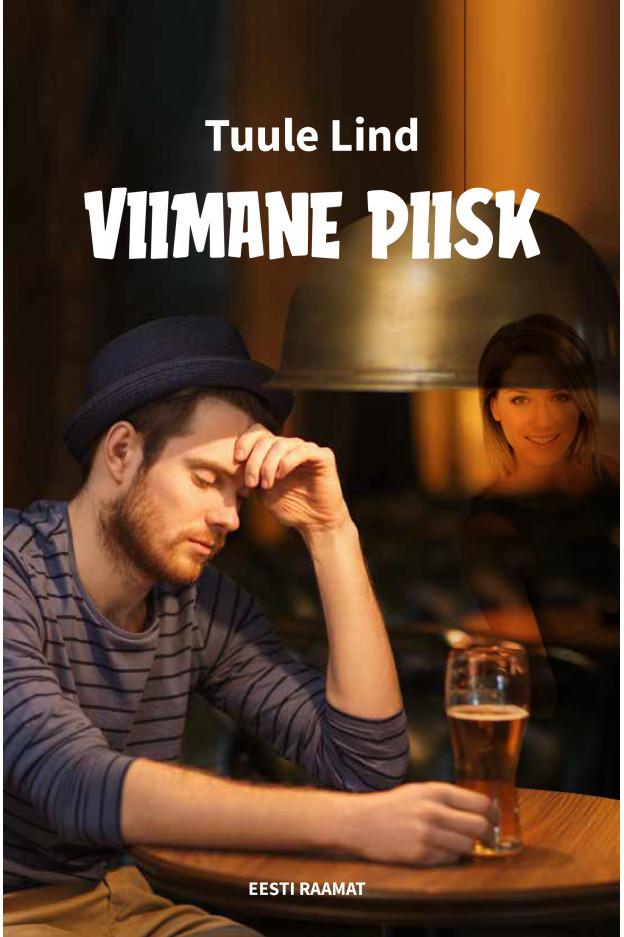 VIIMANE PIISK