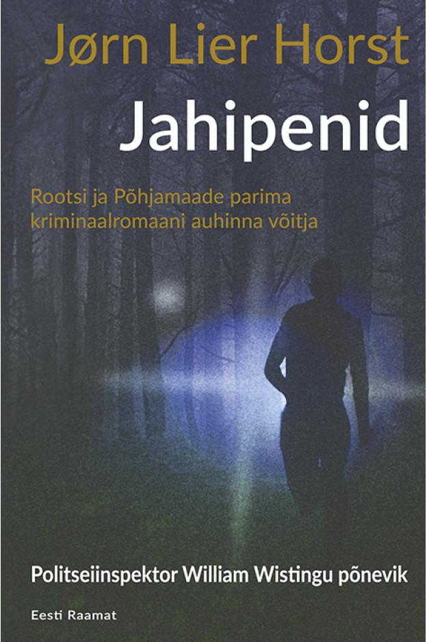JAHIPENID