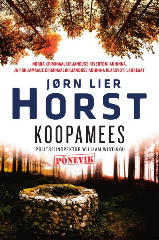 KOOPAMEES