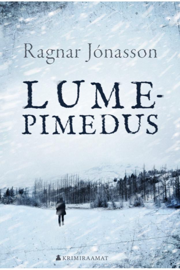 LUMEPIMEDUS