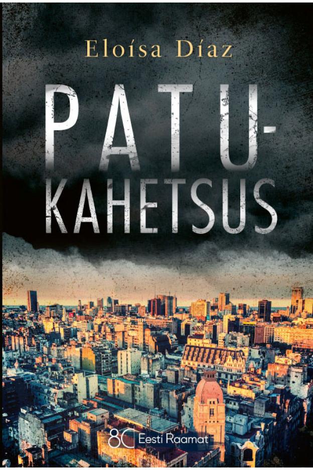 PATUKAHETSUS