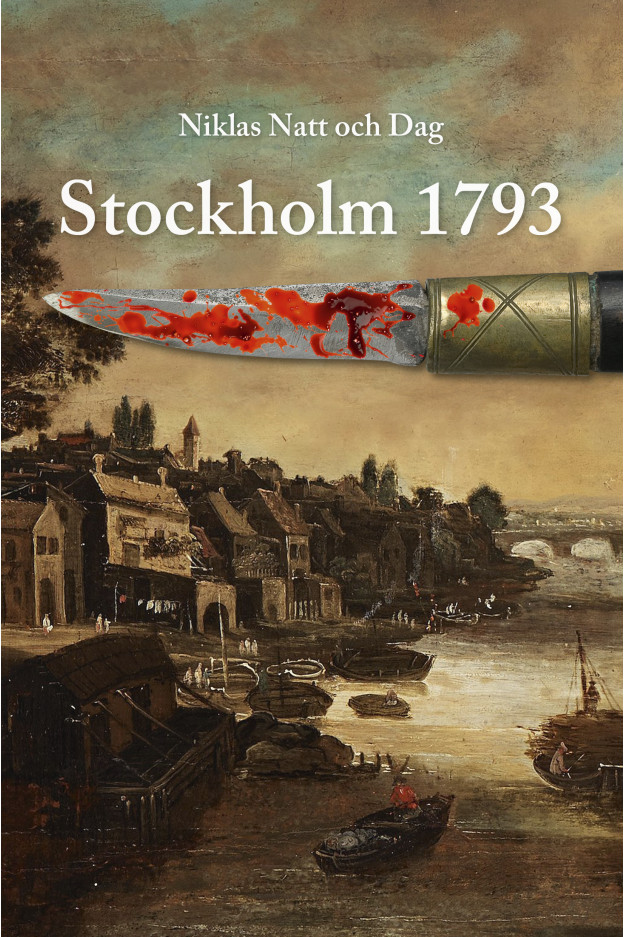STOCKHOLM 1793