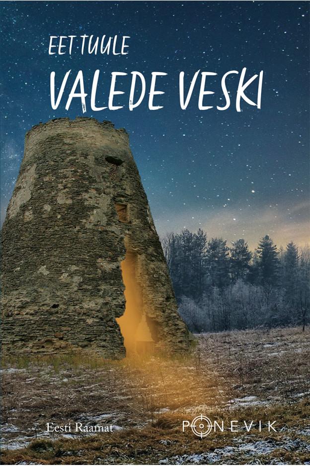VALEDE VESKI