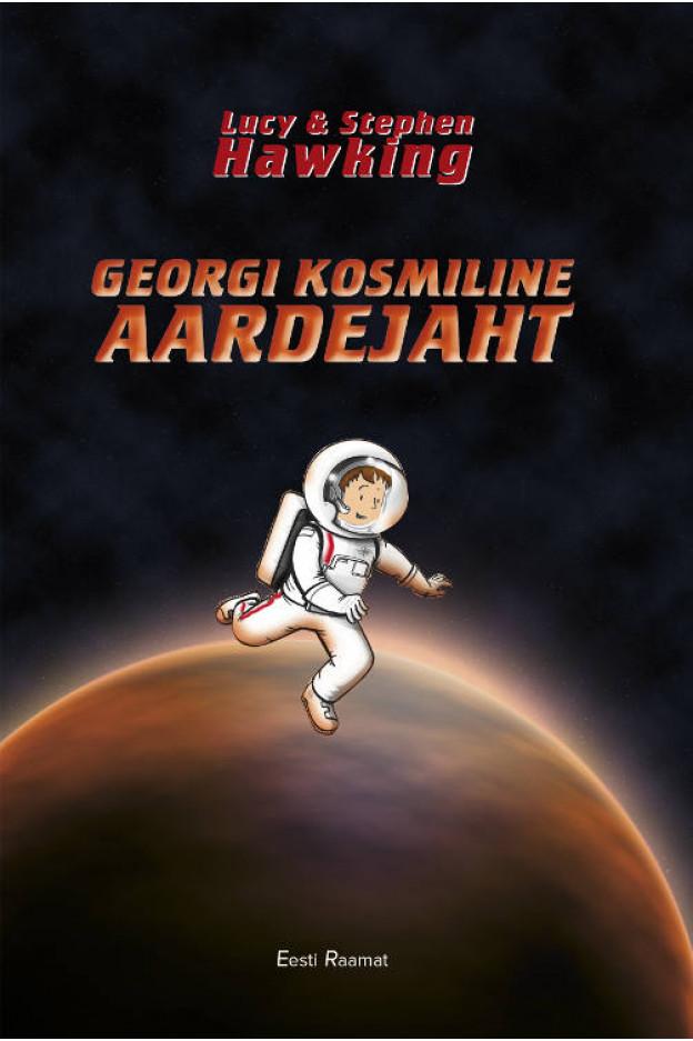 GEORGI KOSMILINE AARDEJAHT