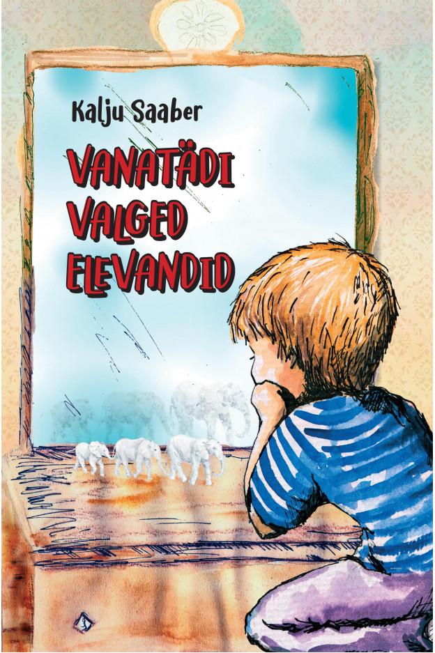 VANATÄDI VALGED ELEVANDID