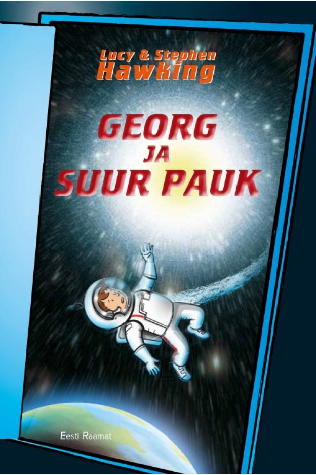 GEORG JA SUUR PAUK