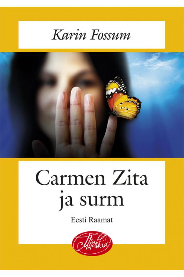 CARMEN ZITA JA SURM