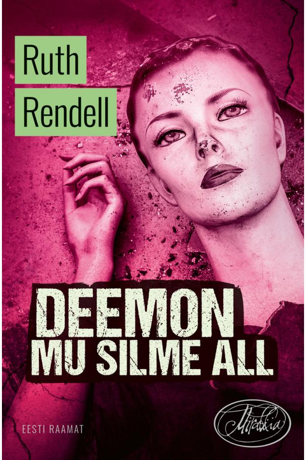 DEEMON MU SILME ALL. ILMUB 12.08