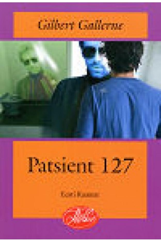 PATSIENT 127