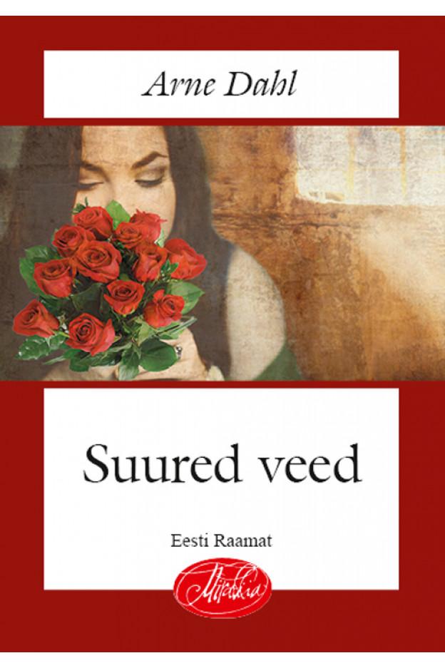 SUURED VEED