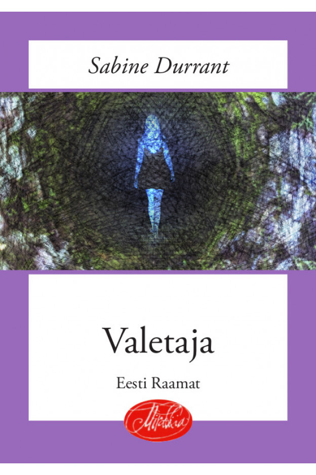 VALETAJA