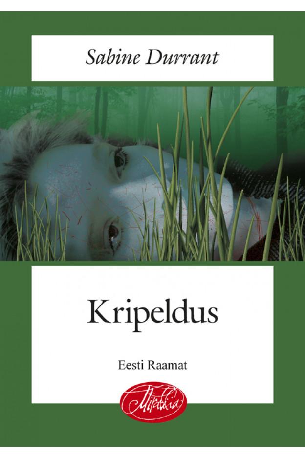 KRIPELDUS
