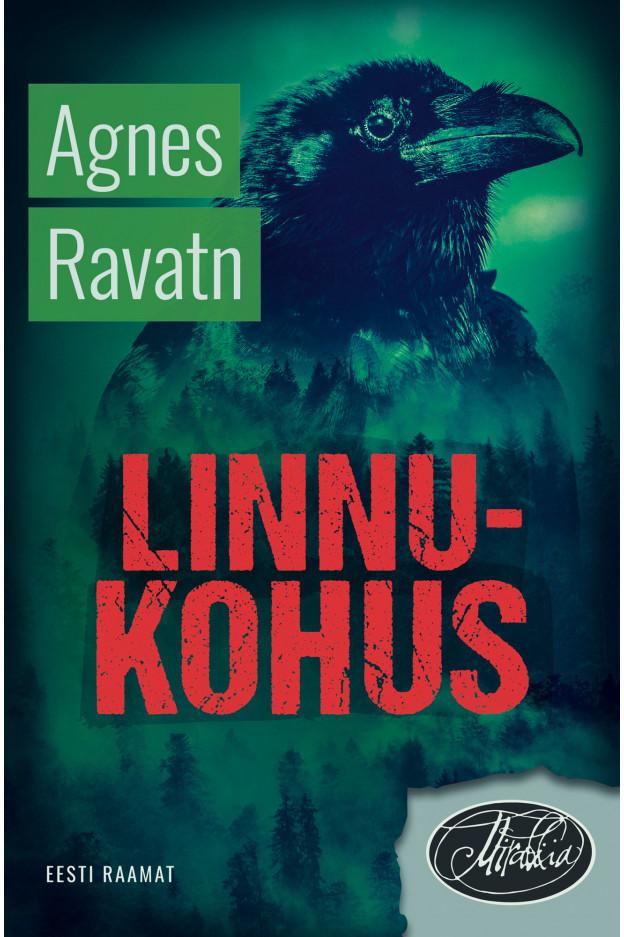 LINNUKOHUS