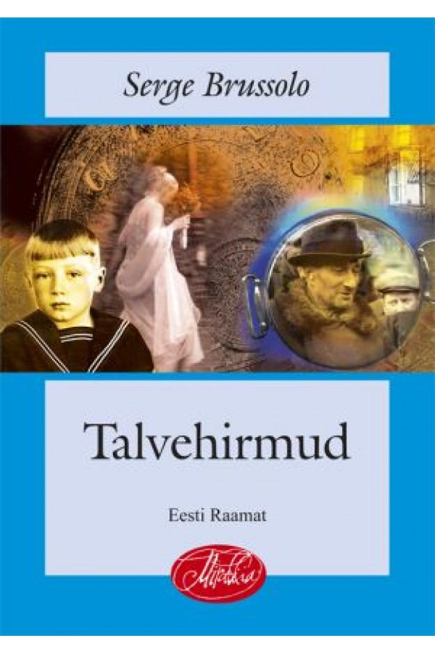 TALVEHIRMUD