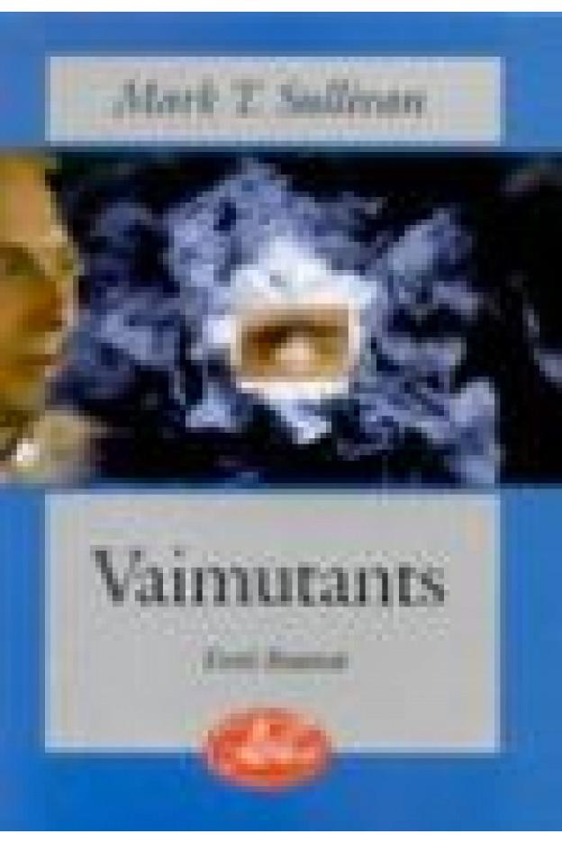 VAIMUTANTS