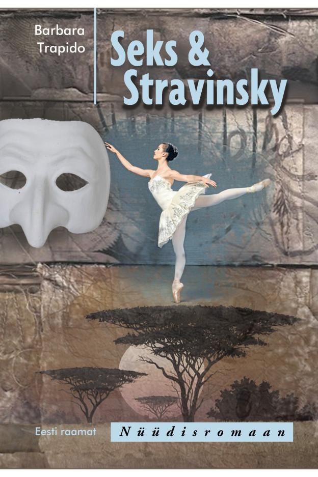 SEKS & STRAVINSKY