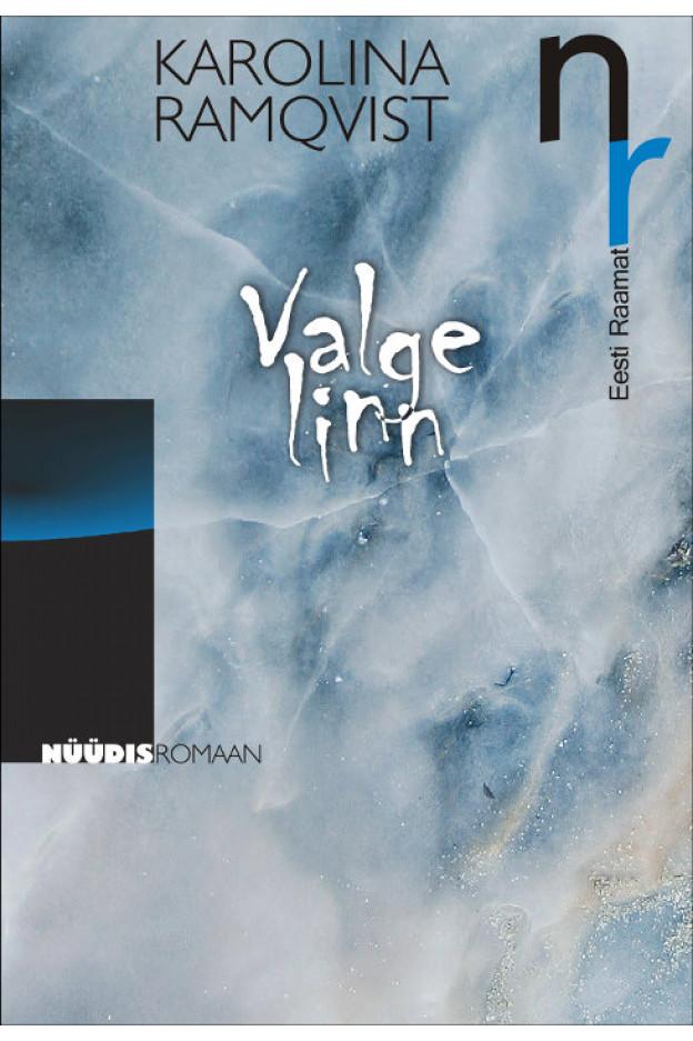 VALGE LINN