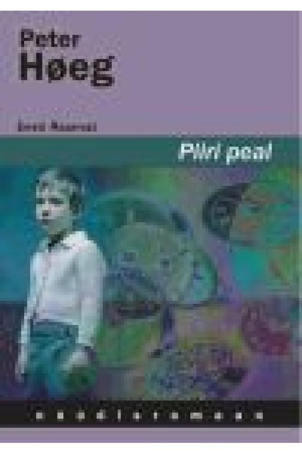PIIRI PEAL