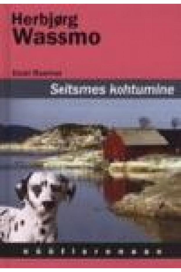 SEITSMES KOHTUMINE