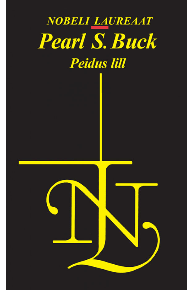 PEIDUS LILL