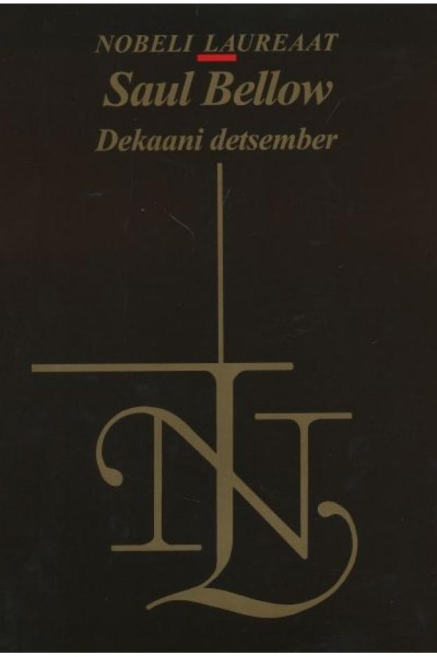 DEKAANI DETSEMBER