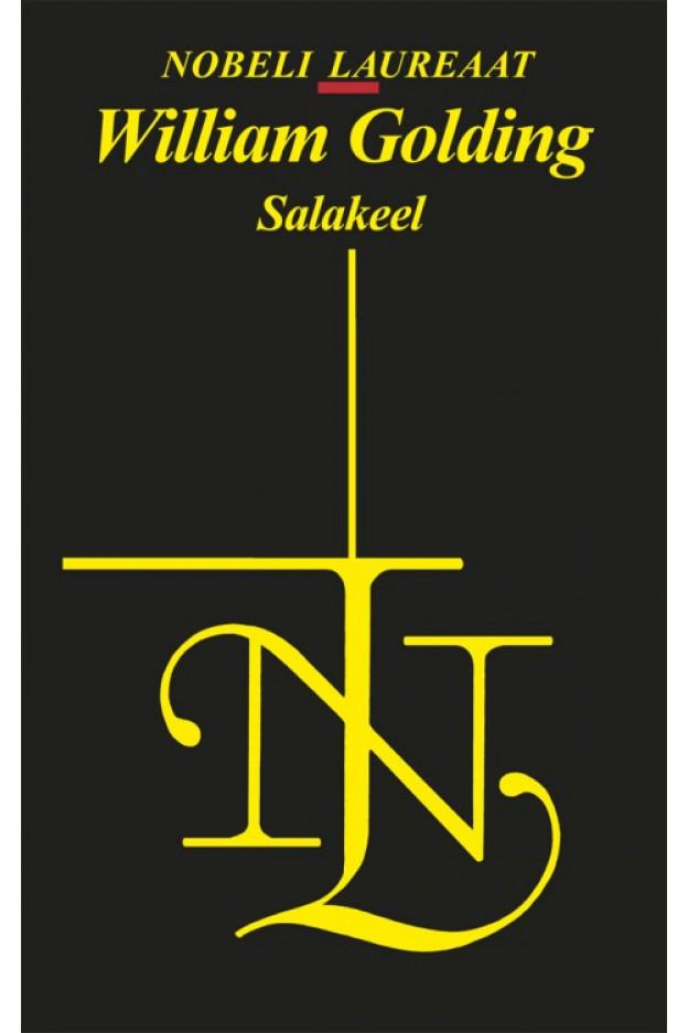 SALAKEEL