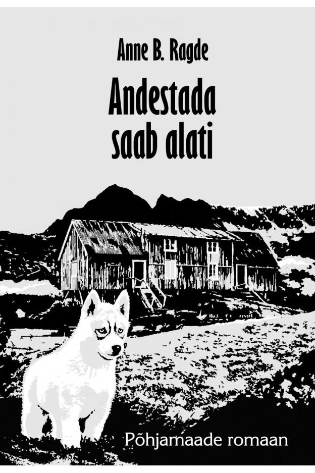 ANDESTADA SAAB ALATI. VIIMASED EKSEMPLARID