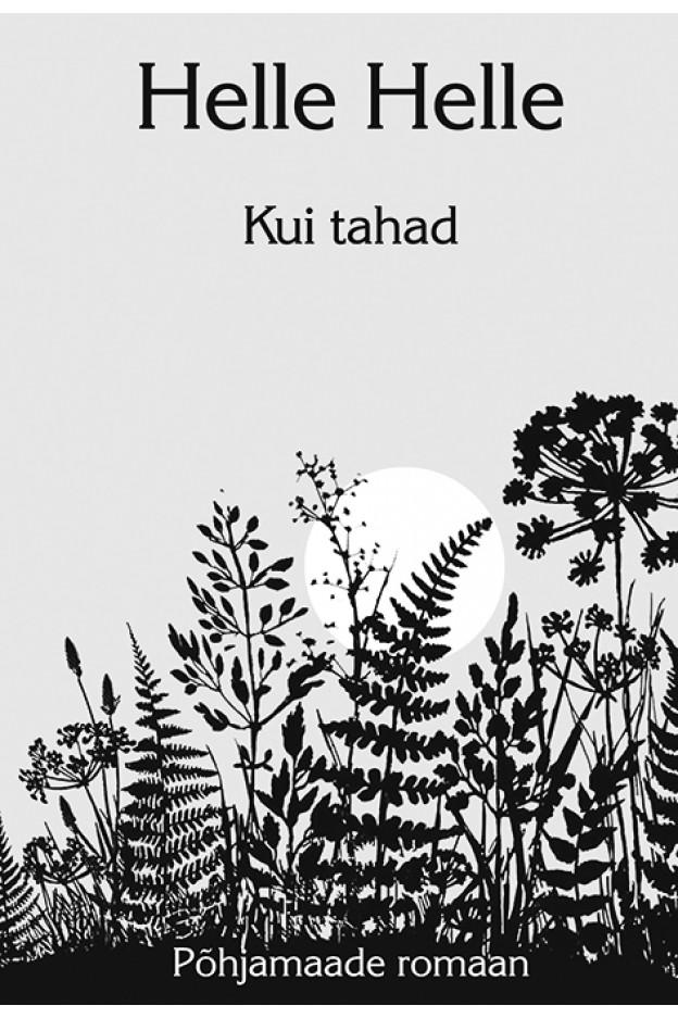 KUI TAHAD