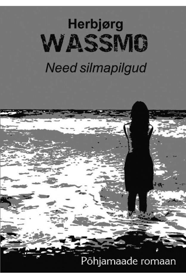 NEED SILMAPILGUD