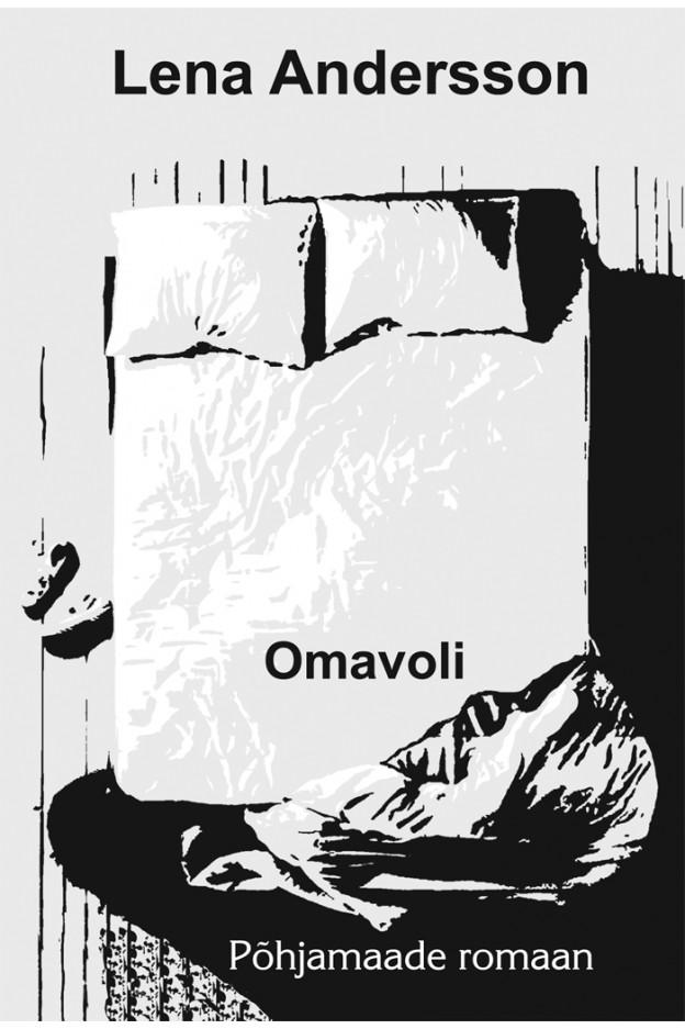 OMAVOLI: ROMAAN ÜHEST ARMASTUSEST
