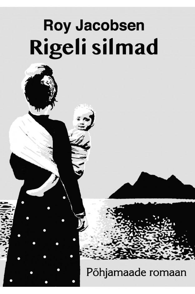 RIGELI SILMAD