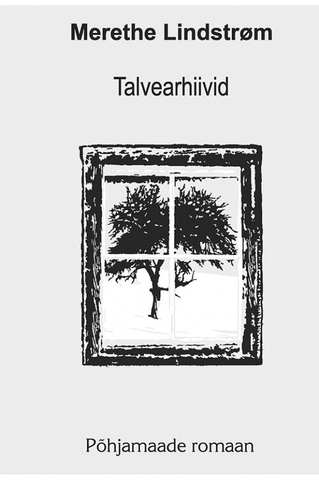 TALVEARHIIVID