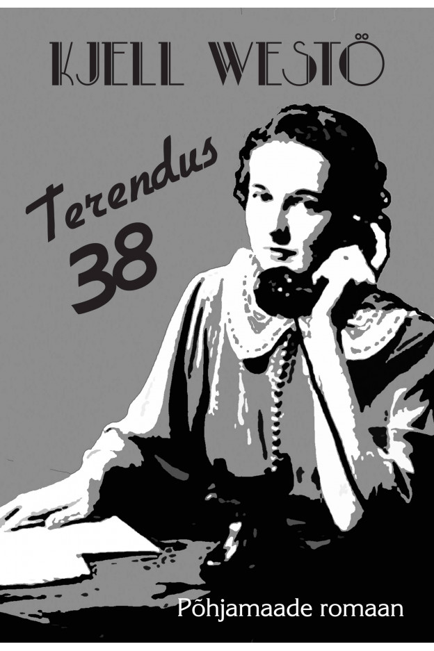 TERENDUS 38