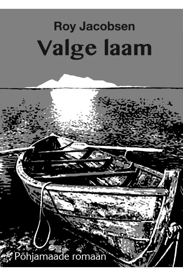VALGE LAAM