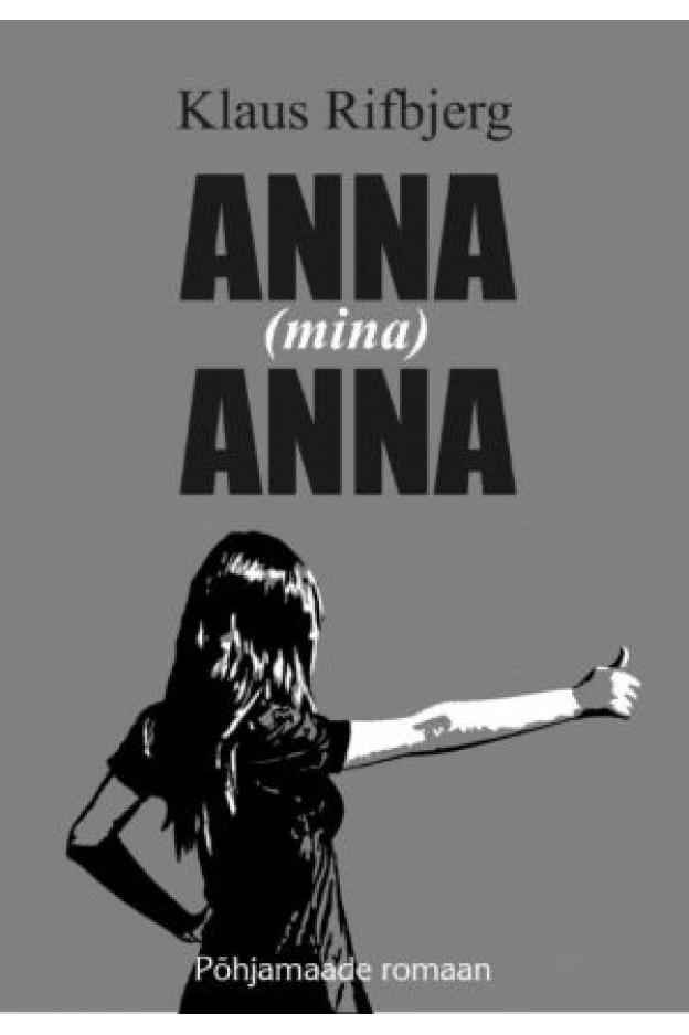 ANNA (MINA) ANNA