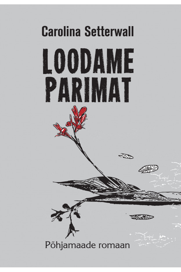 LOODAME PARIMAT