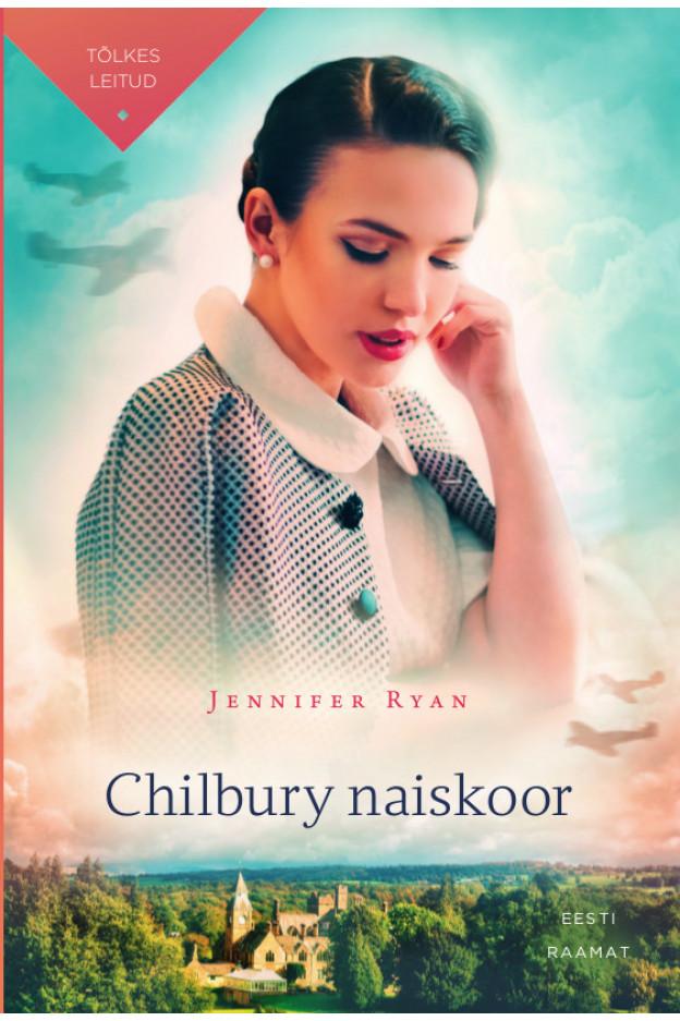 CHILBURY NAISKOOR