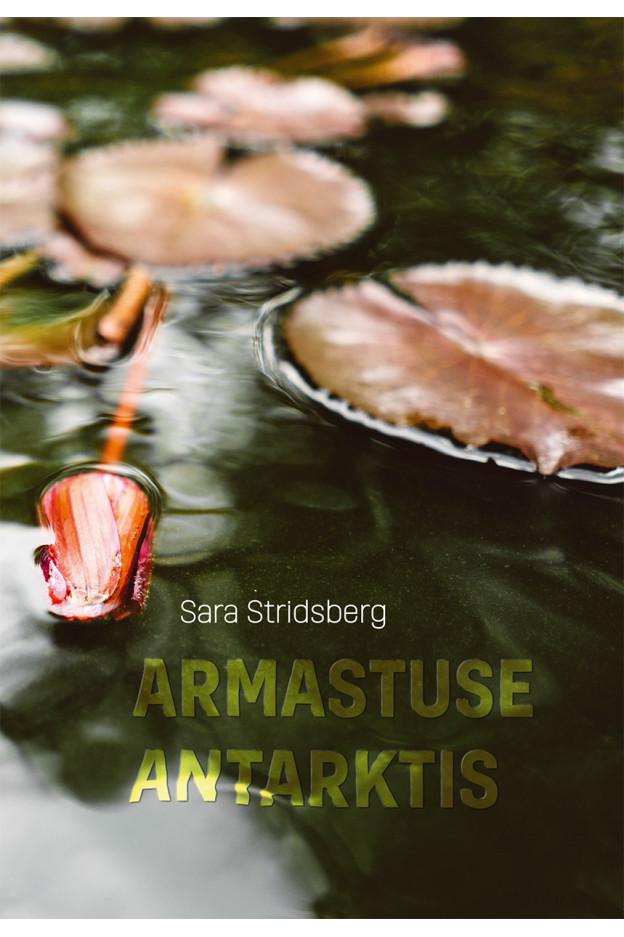 ARMASTUSE ANTARKTIS