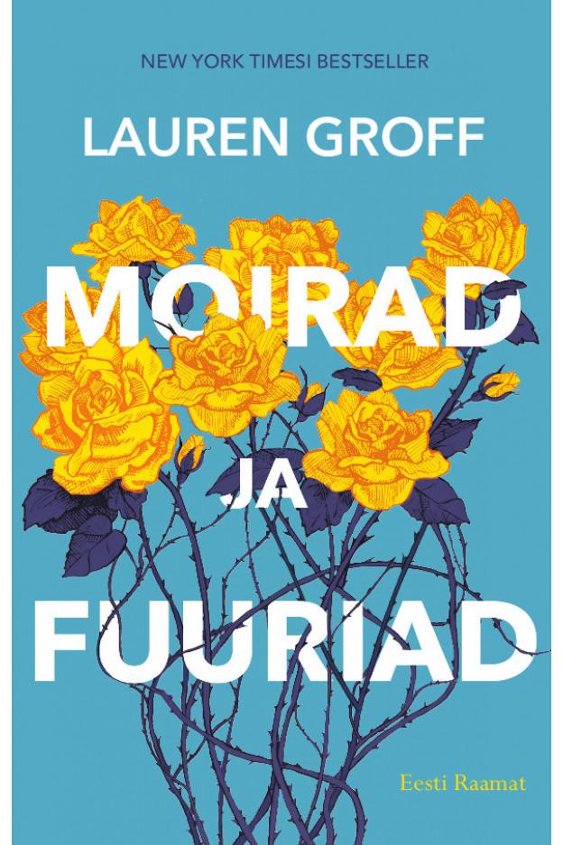 MOIRAD JA FUURIAD