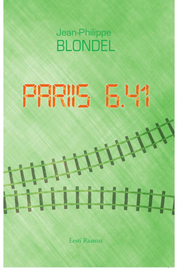 PARIIS 6.41