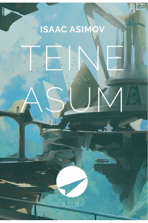 TEINE ASUM