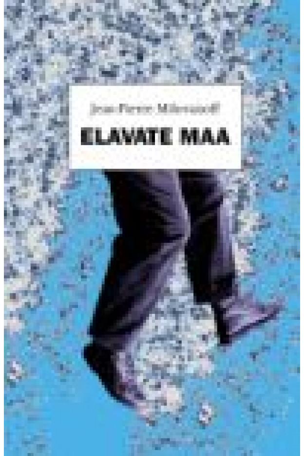 ELAVATE MAA