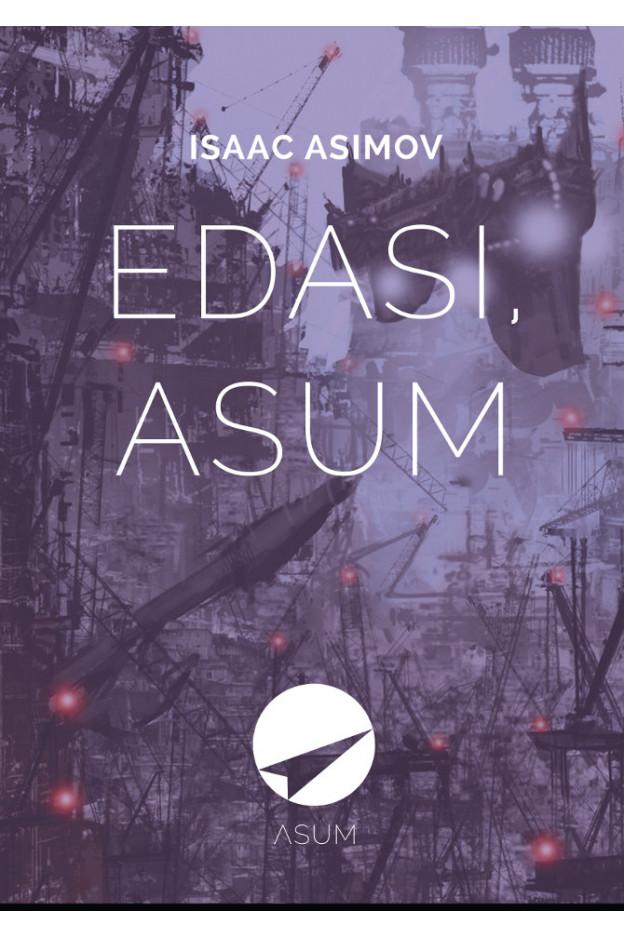 EDASI, ASUM