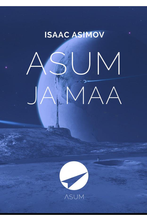 ASUM JA MAA. ILMUB VEEBRUARIS 2021