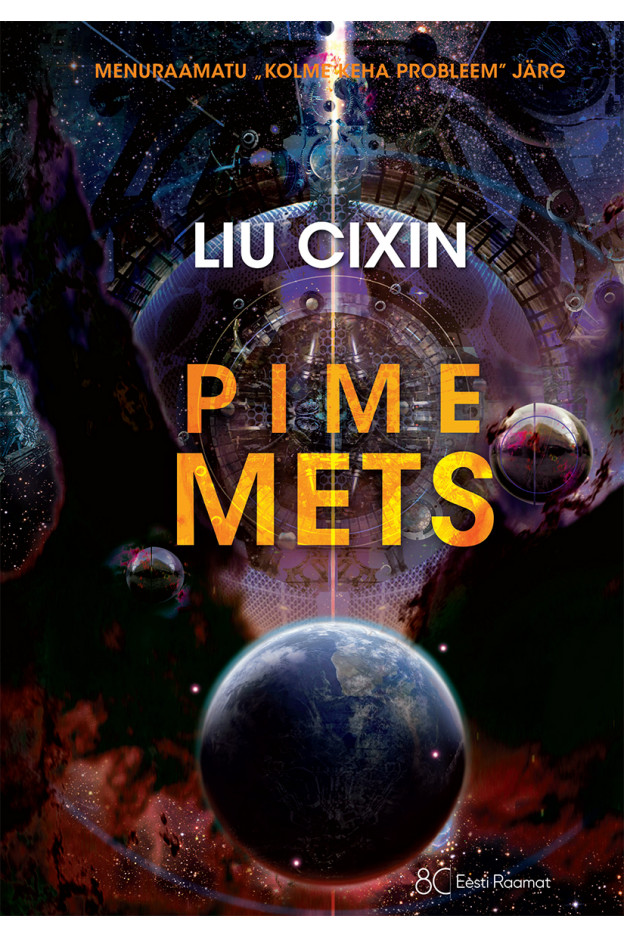PIME METS. ILMUB 20. NOVEMBRIL!