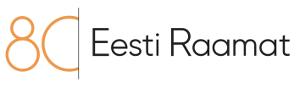 Eesti Raamat